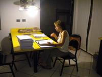 Ornella Lucia Salvetti